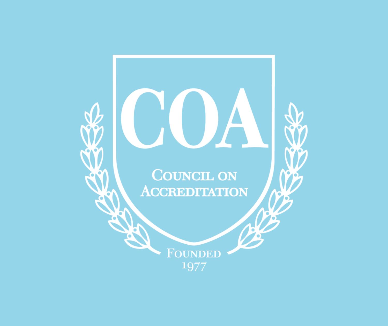 COA: Looking ahead