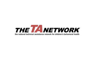 TA Network Webinar: A Conversation on Residential Interventions During COVID-19