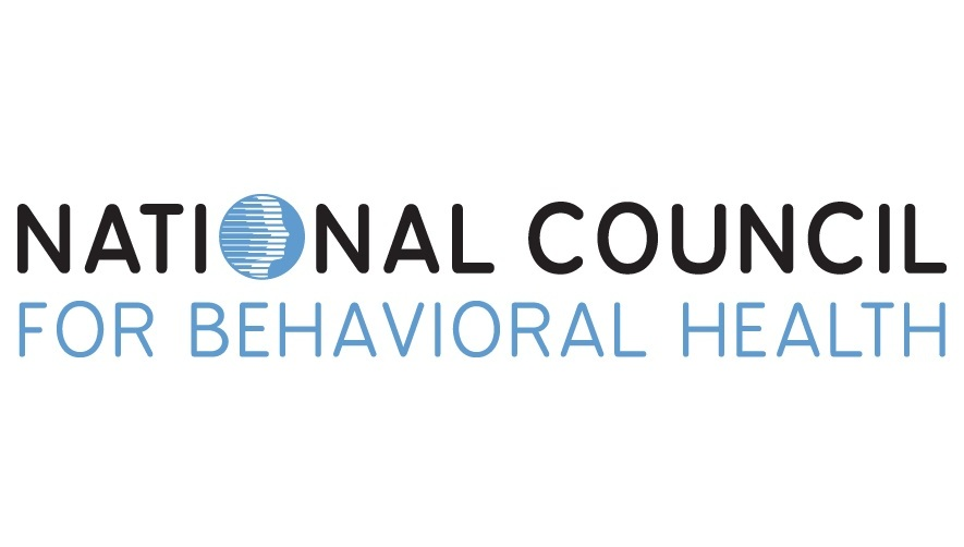 COA Welcomes National Council for Behavioral Health as New Sponsoring Organization