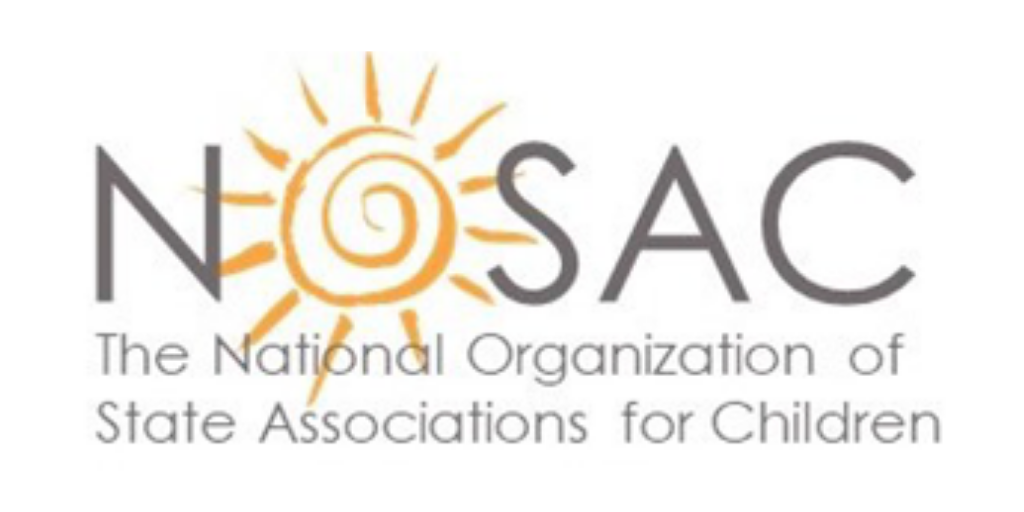National Organizations of State Associations for Children