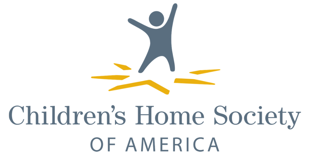 Children's Home Society of America