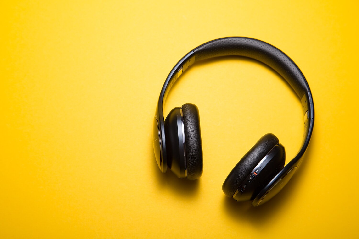 Our Favorite Nonprofit and Social Work Podcasts