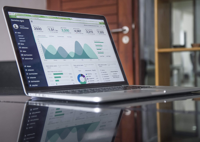 COA Benchmarking: Meeting the Need for Data