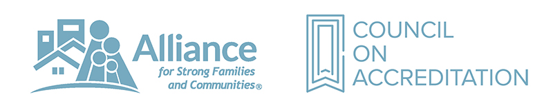 Extensive Integration Efforts Continue as Alliance and COA Prepare for Launch of New Organization