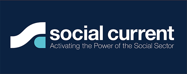 Alliance and COA Join Forces to Become Social Current